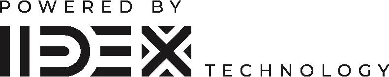 Logo IDEX Sigma 07