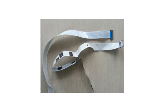 FA Ribbon cable for LCD