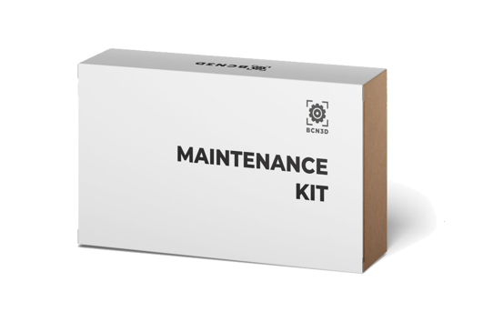 Maintenance Kit Sigmax R19