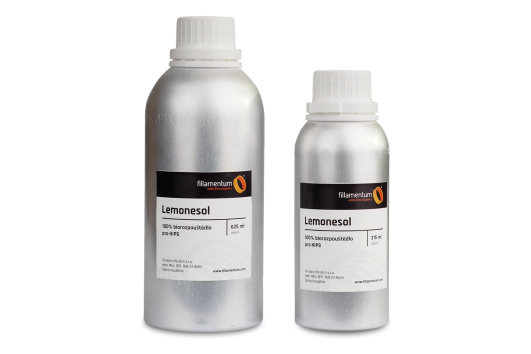 Fillamentum Lemonesol 625ml