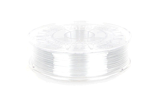 ColorFABB XT Clear 750g/2,85mm