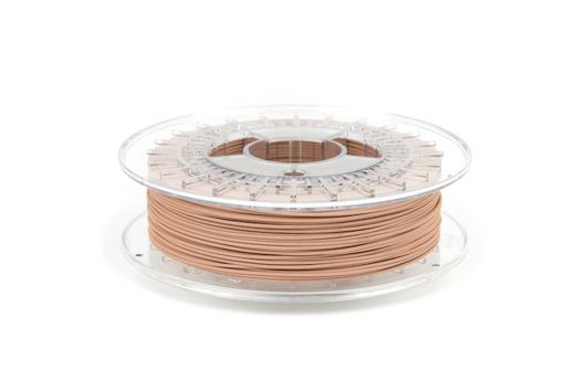 ColorFABB CopperFill 750g/2,85mm