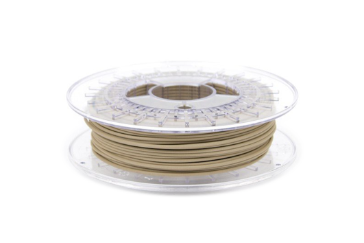 ColorFABB BronzeFill 750g/2,85mm