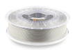 Fillamentum ABS Extrafill Metallic Grey 2500g/1,75mm