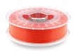 Fillamentum ABS Extrafill Traffic Red 750g/1,75mm