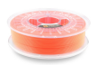 Fillamentum PLA Extrafill Luminous Orange 750g/1,75mm