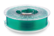 Fillamentum PLA Crystal Smaragd Green 750g/2,85mm