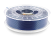 Fillamentum PLA Extrafill Pearl Night Blue 750g/1,75mm
