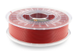 Fillamentum PLA Extrafill Pearl Ruby Red 750g/1,75mm