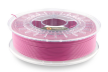 Fillamentum PLA Extrafill Traffic Purple 750g/1,75mm