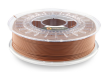 Fillamentum ABS Extrafill Signal Brown 2500g/2,85mm