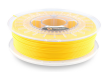 Fillamentum ABS Extrafill Traffic Yellow 2500g/2,85mm