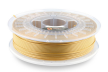 Fillamentum PLA Extrafill Gold Happens 750g/1,75mm