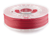 Fillamentum Nylon FX256 Signal Red 750g/1,75mm