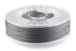 Fillamentum Nylon FX256 Vertigo Grey 750g/1,75mm