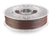 Fillamentum PLA Extrafill Vertigo Chocolate 750g/1,75mm