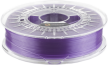 Fillamentum PLA Crystal Clear Amethyst Purple 750g/2,85mm