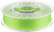 Fillamentum PLA Crystal Clear Kiwi Green 750g/2,85mm