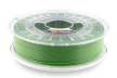 Fillamentum PLA Extrafill Green Grass 750g/2,85mm