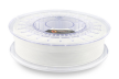 Fillamentum ABS Extrafill Traffic White 750g/1,75mm