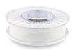 Fillamentum PLA Extrafill Traffic White 750g/1,75mm