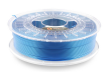 Fillamentum PLA Extrafill Noble Blue 750g/1,75mm
