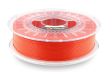 Fillamentum PLA Extrafill Traffic Red 750g/1,75mm