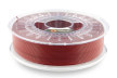 Fillamentum PLA Extrafill Pearl Ruby Red 750g/2,85mm