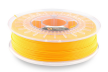 Fillamentum PLA Extrafill Melon Yellow 750g/2,85mm
