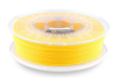 Fillamentum PLA Extrafill Traffic Yellow 750g/2,85mm