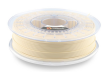 Fillamentum PLA Extrafill Light Ivory 750g/2,85mm