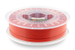 Fillamentum PLA Extrafill Signal Red 750g/2,85mm
