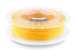Fillamentum PLA Extrafill Signal Yellow 750g/2,85mm