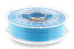 Fillamentum ABS Extrafill Sky Blue 750g/2,85mm
