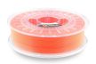Fillamentum ABS Extrafill Luminous Orange 750g/1,75mm
