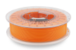 Fillamentum PLA Extrafill Orange 750g/2,85mm