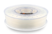 Fillamentum ABS Extrafill Transparent 750g/2,85mm