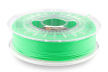 Fillamentum PLA Extrafill Luminous Green 750g/1,75mm