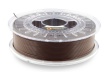 Fillamentum PLA Extrafill Chocolate Brown 750g/1,75mm